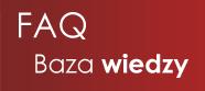 F.A.Q Baza wiedzy